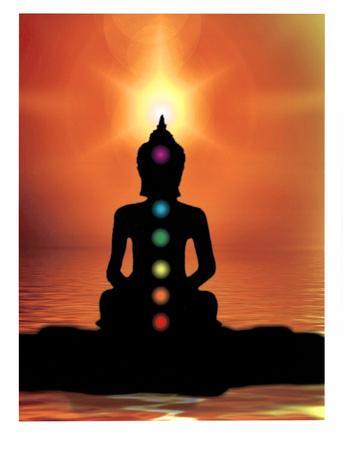 https://imgc.artprintimages.com/img/print/buddha-with-sunset_u-l-f8qik60.jpg?p=0