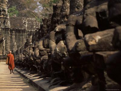 https://imgc.artprintimages.com/img/print/buddhist-monk-approaching-south-gate-angkor-thom-angkor-cambodia-indochina_u-l-p2s10h0.jpg?p=0
