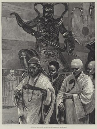 https://imgc.artprintimages.com/img/print/buddhist-monks-at-the-entrance-to-ku-shan-monastery_u-l-pus85w0.jpg?p=0