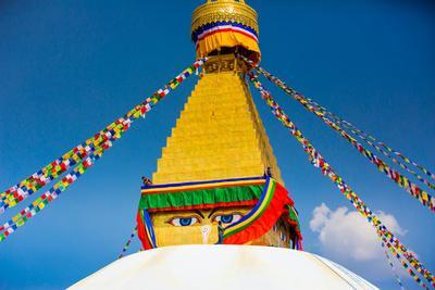 https://imgc.artprintimages.com/img/print/buddhist-monks-decorating-the-temple-at-bouddha-boudhanath-unesco-world-heritage-site-kathmandu_u-l-q1bslco0.jpg?p=0