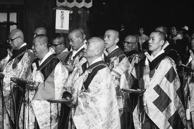 https://imgc.artprintimages.com/img/print/buddhist-monks-nara-japan_u-l-ppown30.jpg?p=0