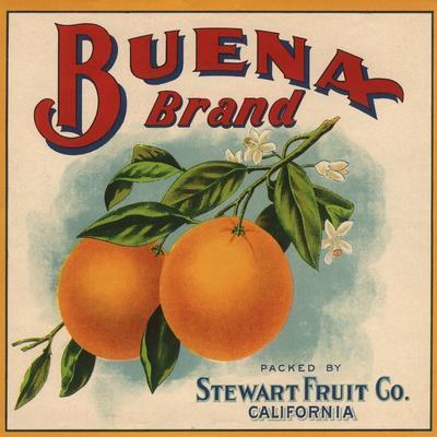 https://imgc.artprintimages.com/img/print/buena-brand-california-citrus-crate-label_u-l-q1grbbf0.jpg?p=0