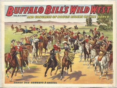 https://imgc.artprintimages.com/img/print/buffalo-bill-s-wild-west_u-l-paz5wi0.jpg?p=0