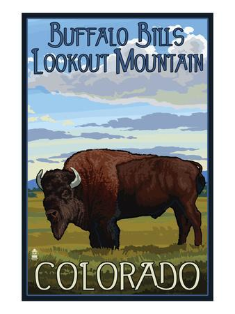 https://imgc.artprintimages.com/img/print/buffalo-bills-lookout-mountain-colorado-bison-scene_u-l-q1gp7rl0.jpg?p=0
