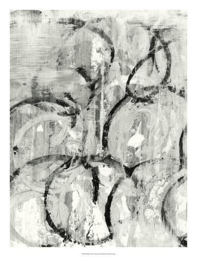 Buffalo I-Jodi Fuchs-Premium Giclee Print