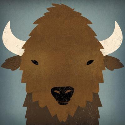 https://imgc.artprintimages.com/img/print/buffalo-ii_u-l-q1b3b480.jpg?p=0