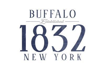 Buffalo New York dating elementi necessari per collegare Subs