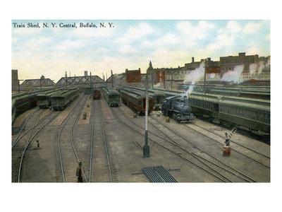 https://imgc.artprintimages.com/img/print/buffalo-new-york-new-york-central-train-sheds_u-l-q1gp6yh0.jpg?p=0