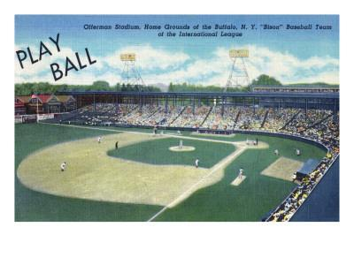 https://imgc.artprintimages.com/img/print/buffalo-new-york-offermann-stadium-view_u-l-q1gp52v0.jpg?p=0