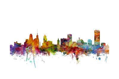 https://imgc.artprintimages.com/img/print/buffalo-new-york-skyline_u-l-q1asqj90.jpg?p=0