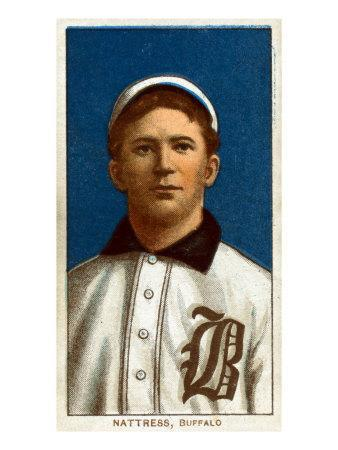 https://imgc.artprintimages.com/img/print/buffalo-ny-buffalo-minor-league-billy-nattress-baseball-card_u-l-q1go8y00.jpg?p=0