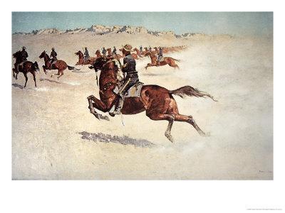 https://imgc.artprintimages.com/img/print/buffalo-soldiers-in-pursuit_u-l-p53jwc0.jpg?p=0
