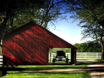 https://imgc.artprintimages.com/img/print/buggy-in-the-red-barn_u-l-pyysqr0.jpg?p=0