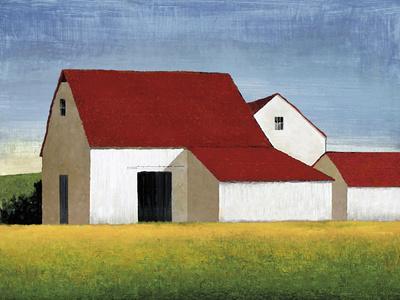 https://imgc.artprintimages.com/img/print/building-block-barn_u-l-f96vag0.jpg?artPerspective=n