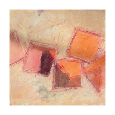 https://imgc.artprintimages.com/img/print/building-blocks-i_u-l-q13idq00.jpg?p=0