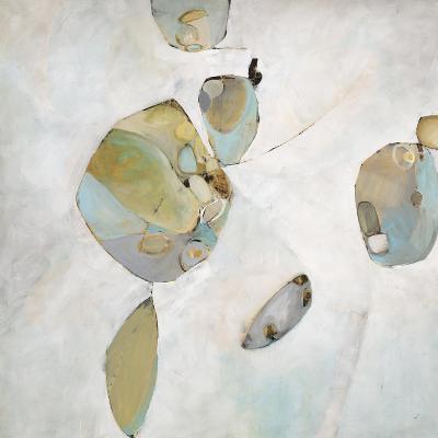 Building Blocks-Kari Taylor-Giclee Print