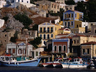 https://imgc.artprintimages.com/img/print/buildings-overlooking-the-harbour-symi-island-greece_u-l-p11ujo0.jpg?p=0