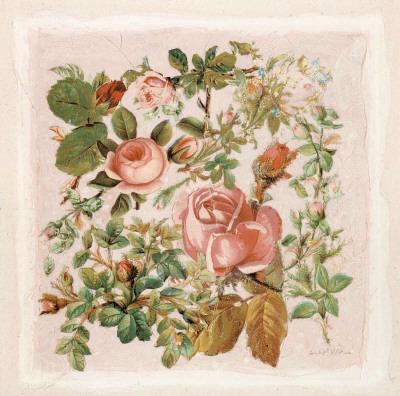 https://imgc.artprintimages.com/img/print/buisson-de-roses-iii_u-l-f493lh0.jpg?p=0