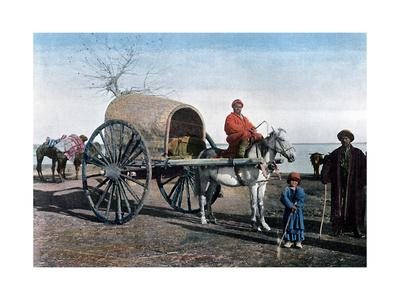 https://imgc.artprintimages.com/img/print/bukhara-wagon-uzbekistan-c1890_u-l-ptul0e0.jpg?p=0