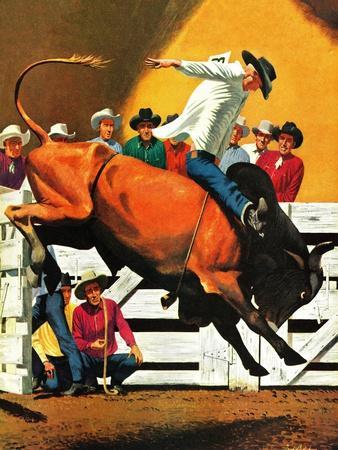 https://imgc.artprintimages.com/img/print/bull-riding-july-21-1945_u-l-pdw55b0.jpg?p=0