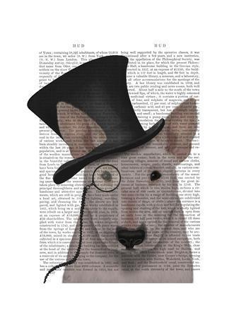 https://imgc.artprintimages.com/img/print/bull-terrier-formal-hound-and-hat_u-l-q19bz3m0.jpg?p=0