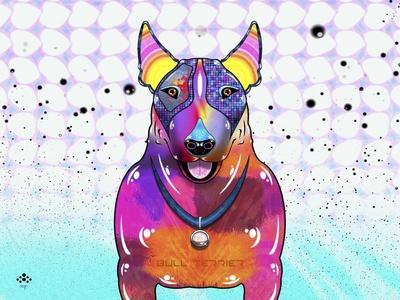 https://imgc.artprintimages.com/img/print/bull-terrier-xi_u-l-q12uay20.jpg?artPerspective=n