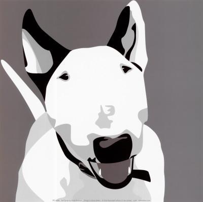 https://imgc.artprintimages.com/img/print/bull-terrier_u-l-f1lmx80.jpg?artPerspective=n