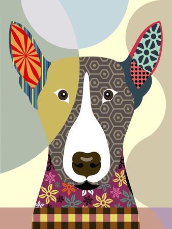https://imgc.artprintimages.com/img/print/bull-terrier_u-l-q1aejtt0.jpg?p=0