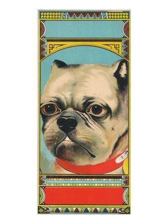 https://imgc.artprintimages.com/img/print/bulldog-tobacco-label_u-l-q1goef90.jpg?p=0
