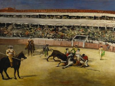 https://imgc.artprintimages.com/img/print/bullfight-1865_u-l-p134qj0.jpg?p=0