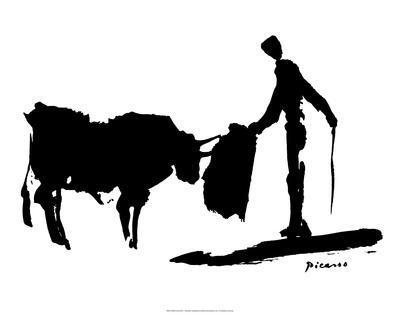 https://imgc.artprintimages.com/img/print/bullfight-ii_u-l-e71nc0.jpg?p=0