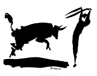https://imgc.artprintimages.com/img/print/bullfight-iii_u-l-e71t40.jpg?p=0