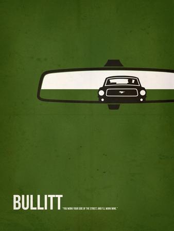 https://imgc.artprintimages.com/img/print/bullitt_u-l-pzhsbz0.jpg?p=0