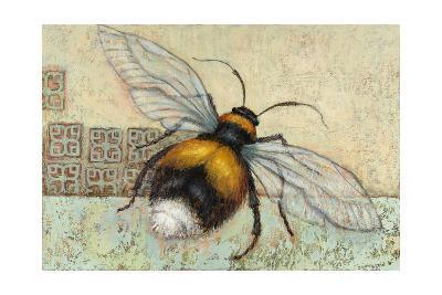 Bumble Bee-Rachel Paxton-Giclee Print