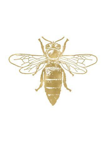 https://imgc.artprintimages.com/img/print/bumblebee-golden-white_u-l-f8bzoy0.jpg?p=0