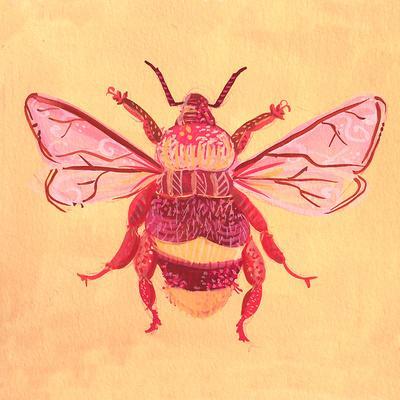 https://imgc.artprintimages.com/img/print/bumblebee1_u-l-f8xy7r0.jpg?p=0