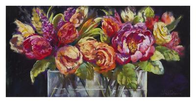 Bundles of Joy-Nel Whatmore-Art Print