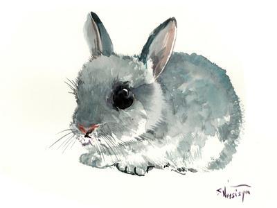 https://imgc.artprintimages.com/img/print/bunny-5_u-l-f97b190.jpg?p=0