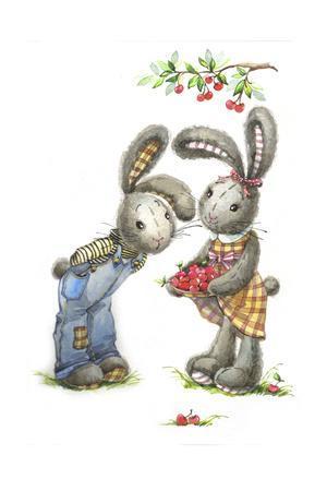 https://imgc.artprintimages.com/img/print/bunny-rabbits-with-cherries_u-l-pyokle0.jpg?p=0