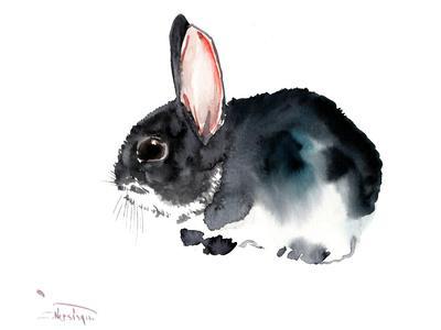 https://imgc.artprintimages.com/img/print/bunny_u-l-f98tus0.jpg?p=0