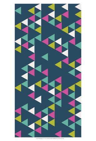 https://imgc.artprintimages.com/img/print/bunting-iv_u-l-f7wj6q0.jpg?p=0