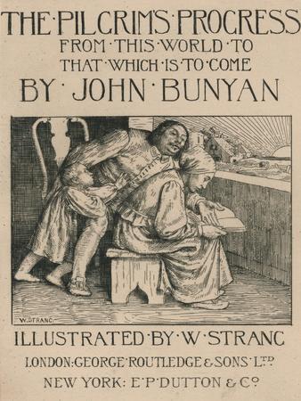 https://imgc.artprintimages.com/img/print/bunyans-wife-reading-the-bible-to-him-c1916_u-l-py7r5v0.jpg?p=0