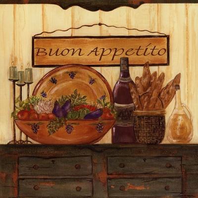 https://imgc.artprintimages.com/img/print/buon-appetito_u-l-f8k2gc0.jpg?p=0