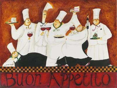 https://imgc.artprintimages.com/img/print/buon-appetito_u-l-pnpvo30.jpg?p=0