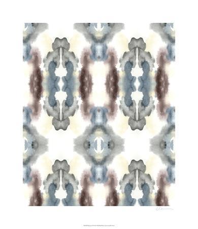 https://imgc.artprintimages.com/img/print/buoyancy-iii_u-l-f657rf0.jpg?p=0