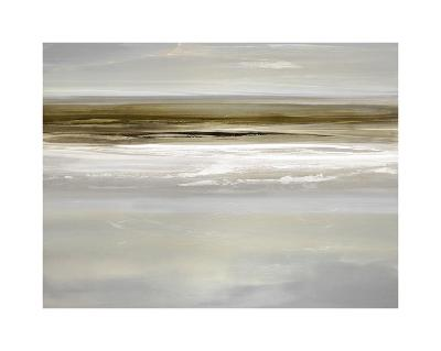 Buoyant II-Rachel Springer-Giclee Print