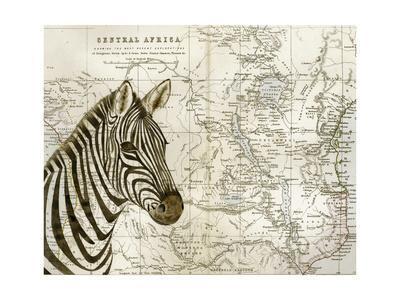 https://imgc.artprintimages.com/img/print/burchell-s-zebra_u-l-psh34b0.jpg?p=0