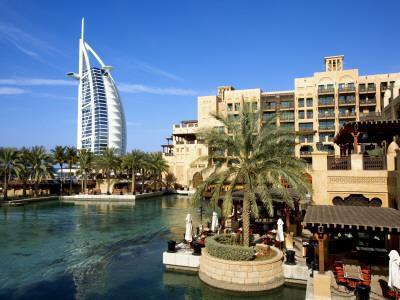 https://imgc.artprintimages.com/img/print/burj-al-arab-and-medinat-hotels_u-l-pxtr2d0.jpg?p=0