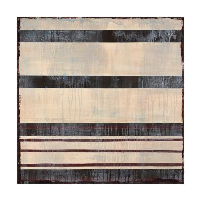 Burner-Joshua Schicker-Giclee Print