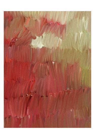 Burning Hot-Sarah Butcher-Art Print